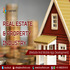 SERVICES: Real Estate & property solution by BR Softech