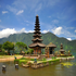 SERVICES: Book Bali Holiday Tour Package: 7 Day and 6 Nights Itinerary
