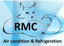 SERVICES: Air Condition & Refrigeration