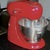 FOR SALE: Kenwood Stand Mixer