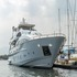 FOR SALE: Azimut 105 Grande