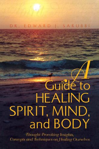 FOR SALE: A Guide to Healing Spirit, Mind, and Body