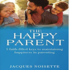 FOR SALE: The Happy Parent