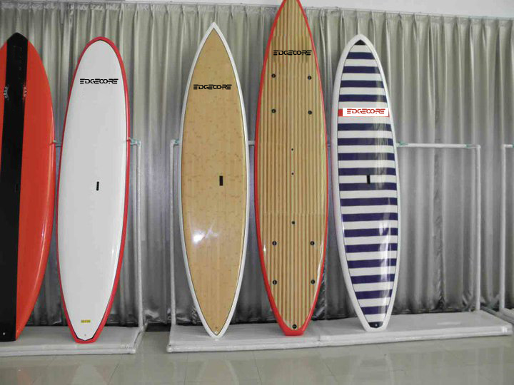 OFFERED: OFFER SURFBOARD AND SURFING ACCESSORIES FROM DIRECT MANUFACTURER