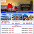 OFFERED: 3D2N Hong Kong Free and Easy Package with FREE 3D Museum Tour 10,349 for 2