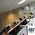 OFFERED: AKV CONNECT BPO/ Seat Lease