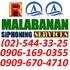 OFFERED: Malabanan Plumbing Services Pasay City.02-5443325
