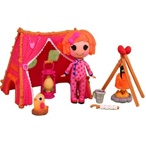 FOR SALE: Lalaloopsy