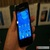 FOR SALE:  alcatel one touch glory 2