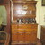 FOR SALE: HUTCH (Display Cabinet)