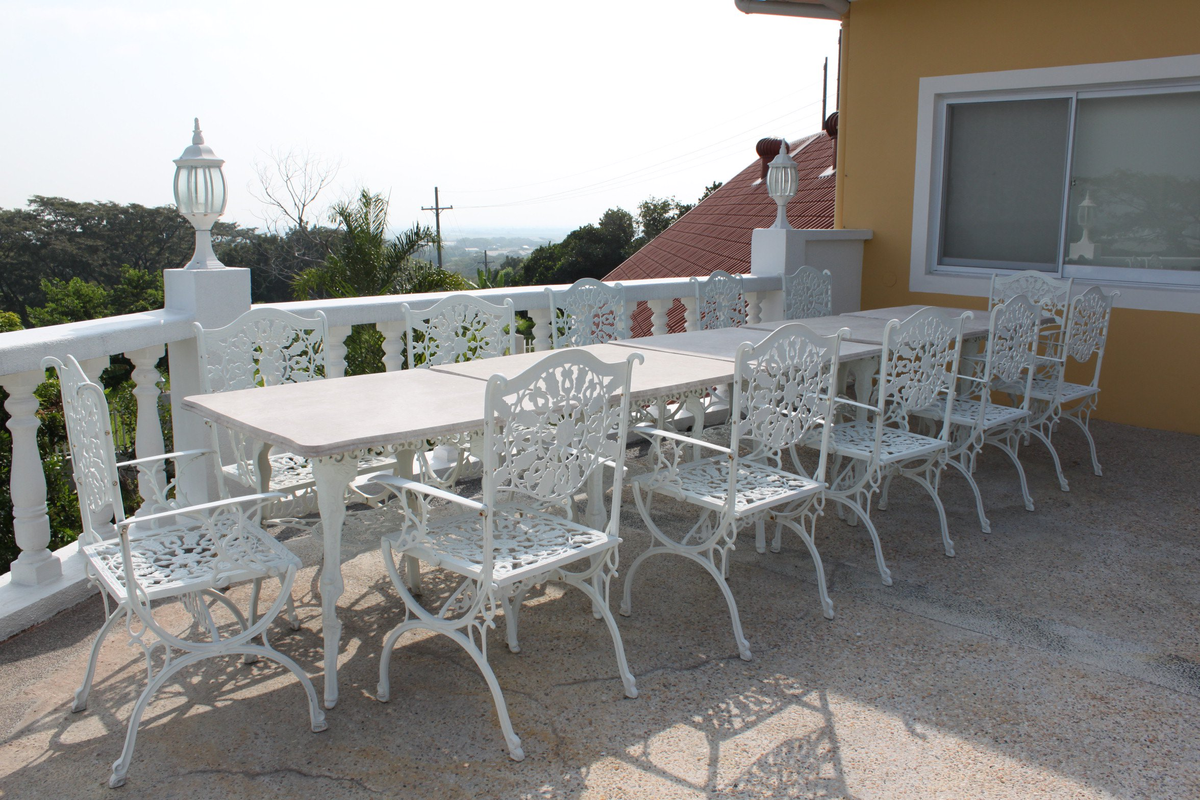 Philippines Used Outdoor Patio Lawn Garden Furniture For Sale Buy Sell Adpost Com