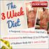 FOR SALE: The Fastest Way To Lose Weight In 3 Weeks