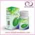 FOR SALE: Belloral Advanced Slimming Softgel Losing Weight pills Slimming capsule