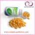 FOR SALE: Belloral Magic Slimming Weight Loss Capsule Slimming Softgel Slimming Pills