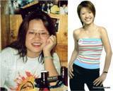FOR SALE: LOSE WEIGHT FAST AND SAFE THRU GOOD NUTRITION... WITH HERBALIFE.