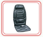 SERVICES: Car Massager @ 09350487721,Buy Car Seat Massager Online,Portable Seat Massager