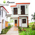 WANTED TO BUY: house and lot investment in Cavite