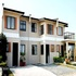 FOR SALE: Brand new 40sqm 3BR townhouse in Imus Cavite