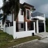 FOR SALE: 2 Storey House in Savannah Subdivision