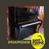FOR SALE: The piano store in CDO