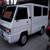 FOR SALE: 2011 Mits. L300 FB Van dual aircon Only P415k