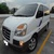 FOR SALE: Sacrifice Sale. Very Fresh..SuperLoaded..Hyundai Starex CRDi Diesel AT