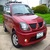 FOR SALE: Very Fresh..Loaded.. Mitsubishi Adventure MT Diesel