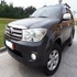 FOR SALE: SuperLoaded.Must See.Rush Toyota Fortuner G AT 2.5L D4D Diesel