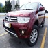 FOR SALE: Casa Maintain. Like New. Mitsubishi Montero Sport V AT Diesel