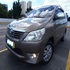 FOR SALE: SuperLoaded. Low Maintenance.Toyota Innova 2.0L Gas Limited AT