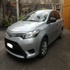 FOR SALE: 2017 toyota vios j