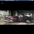 FOR SALE: yamaha cygnus 125
