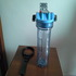 FOR SALE: water filter