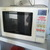 FOR SALE: Sharp Microwave oven