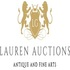 FOR SALE: Lauren Auctions of True Chinese Artifacts