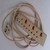 FOR SALE: 3-way Extension Cord Cheap Sale $9