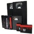 SERVICES:  Convert Video Tapes to DVD/Mp4 -90660631