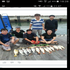 FOR HIRE: Singapore boat fishing charter
