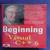 FOR SALE: Beginning Visual C++ 6