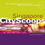 FOR SALE: Singapore City Scoops 2nd Edition