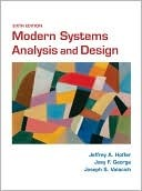 FOR SALE: $Cheap! University text book -IS, IT, Modern Systems Analysis & Design.