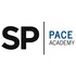 SERVICES: SP PACE Offers Top Continuing Education Programs for Advanced Learners