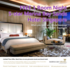 OFFERED: FREE 1 room night at 5-star Marina Bay Sands Hotel Singapore