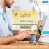OFFERED: DEMO ON Python Online Training Bangalore ~p~ Python Online Training India