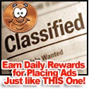 OFFERED: Start Earning Today  Earn Daily!