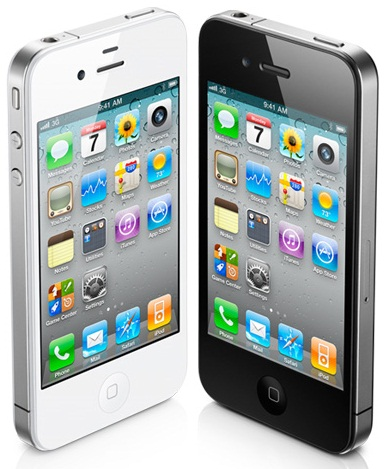 OFFERED:  APPLE IPHONE 4S 64Gb @ $402 SGD / APPLE IPAD  2 WIFI + 3G 64Gb @ $402 SGD