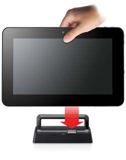 OFFERED: Refurbished ViewPad 10s (3G) S$299  CALL   @   64925249
