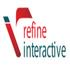 OFFERED: Market Research & Design Agency – Refine Interactive Pvt Ltd