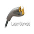 WANTED: Laser Genesis Skin Therapy for Treatment of Fine Lines, Pores and Skin Texture