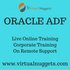 OFFERED: Oracle ADF Online Training ~p~ VirtualNuggets